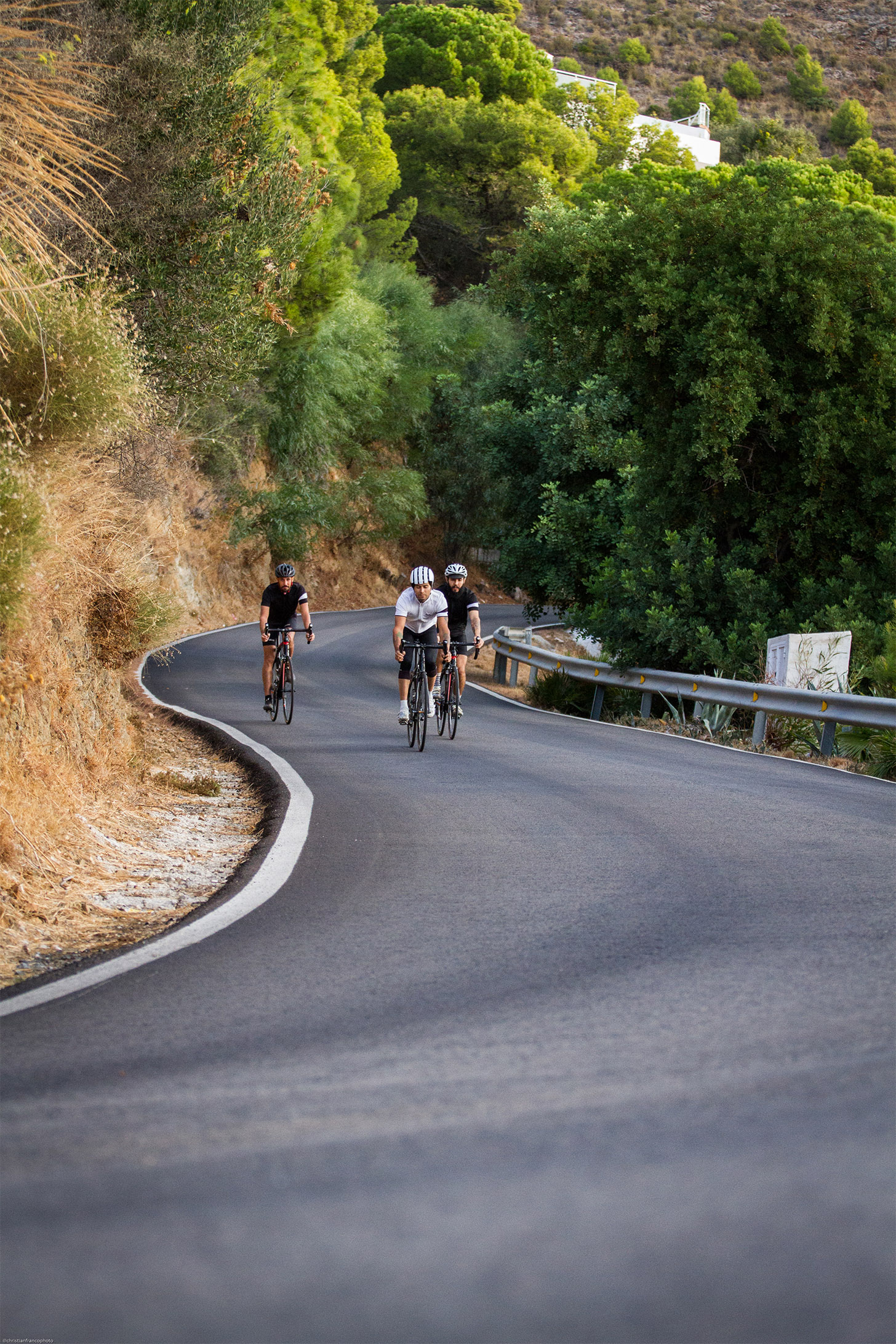 road-bike-hire-malaga-01.jpg