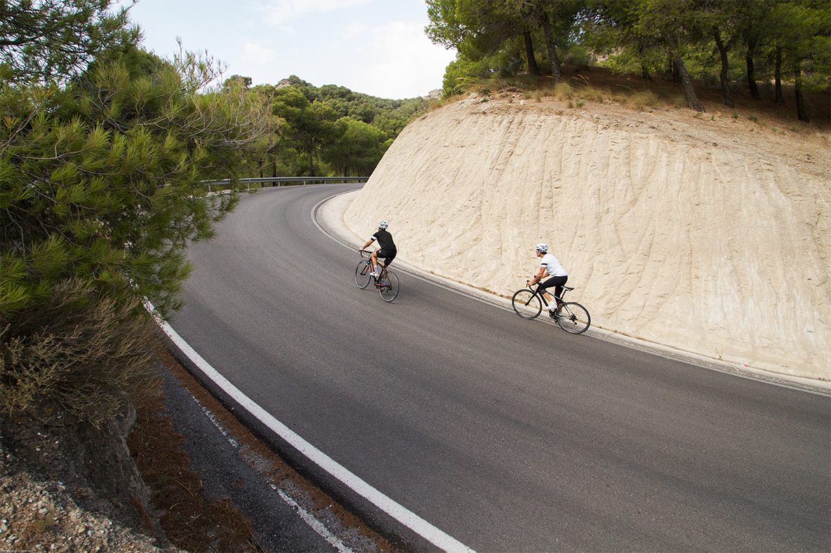 road-bike-hire-malaga-road.jpg