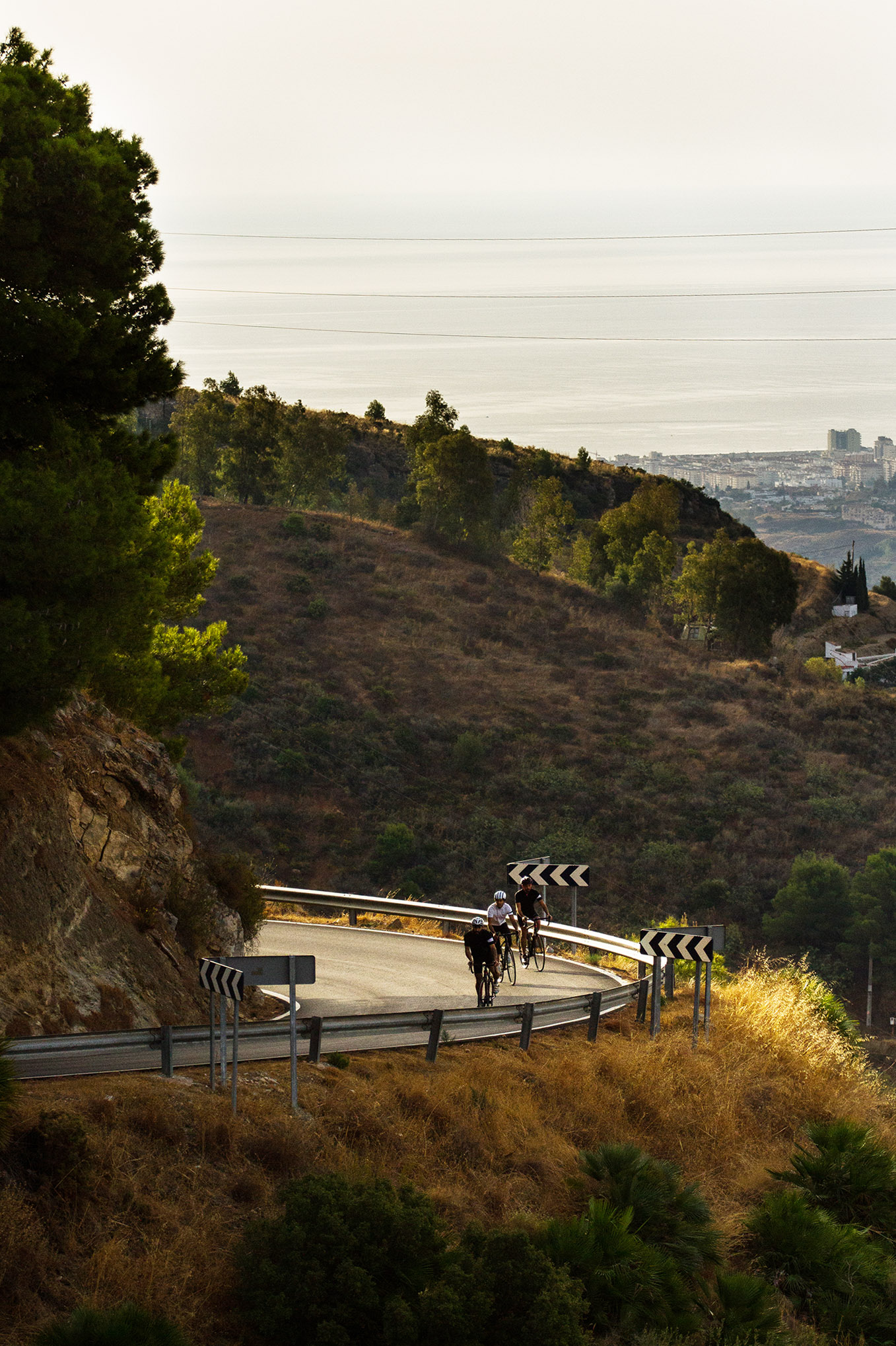 road-bike-hire-malaga.jpg