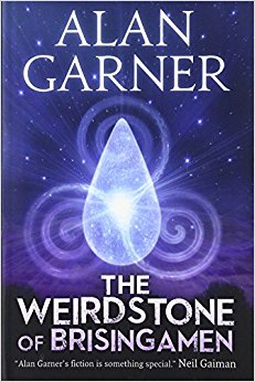 best-books-9-year-olds-alan-garner-weirdstone-of-brisingamen