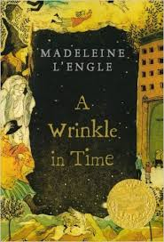 best-books-9-year-olds-madeline-ingle-a-wrinkle-in-time