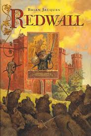 best-books-9-year-olds-brian-jacques-redwall