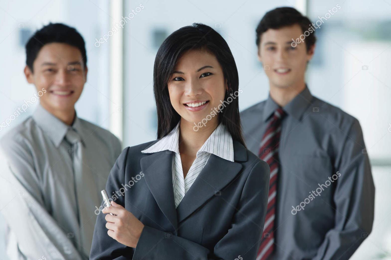 depositphotos_133525898-stock-photo-work-colleagues-smile.jpg
