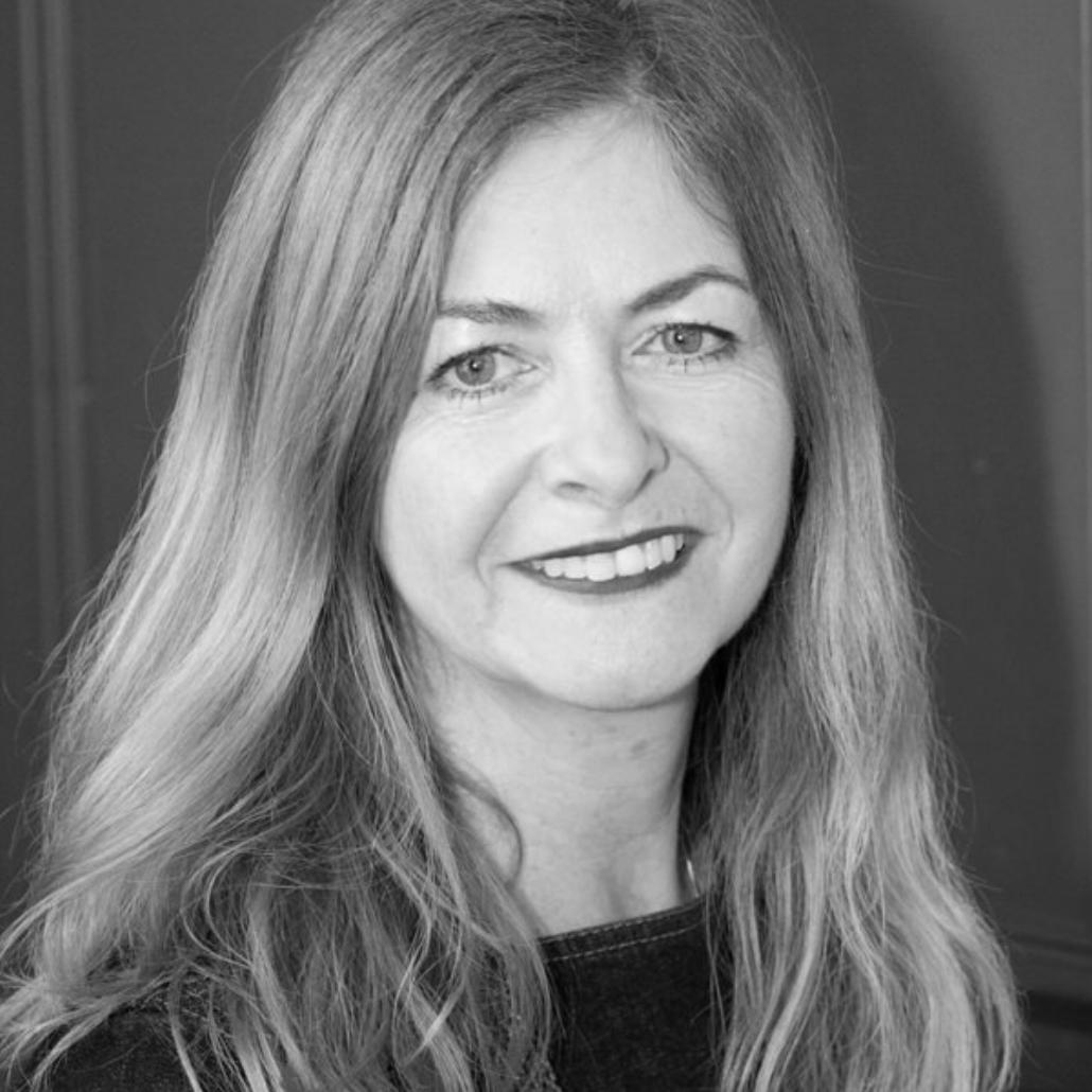 Post author - Sarah Monaghan, Digital editor, Sompting Abbotts Preparatory School
