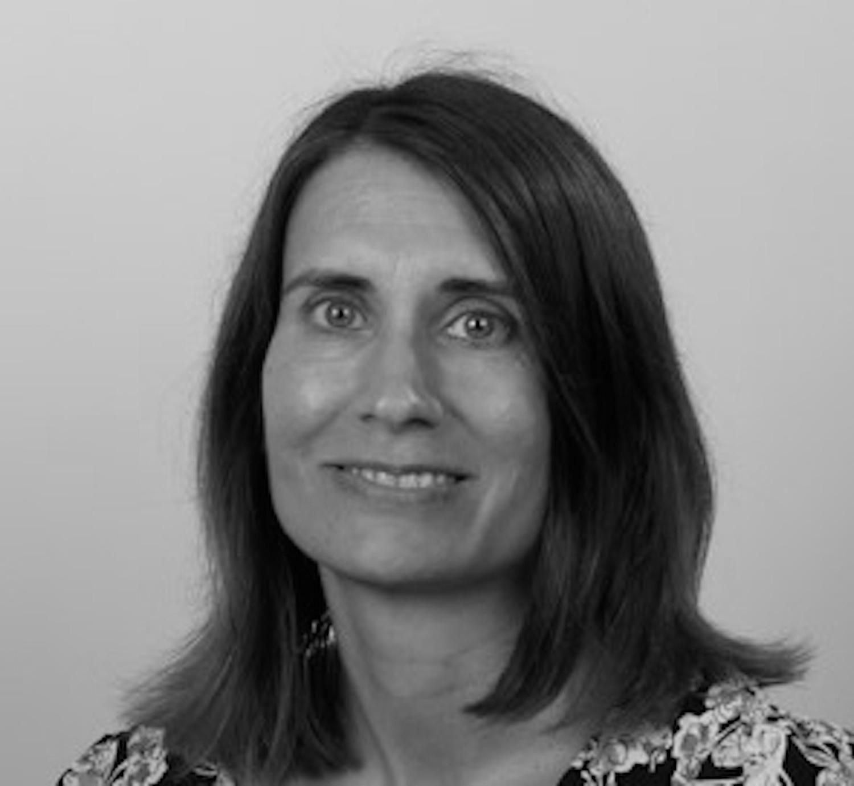 Post author - Simone Waplington is a parent at Sompting Abbotts Preparatory School