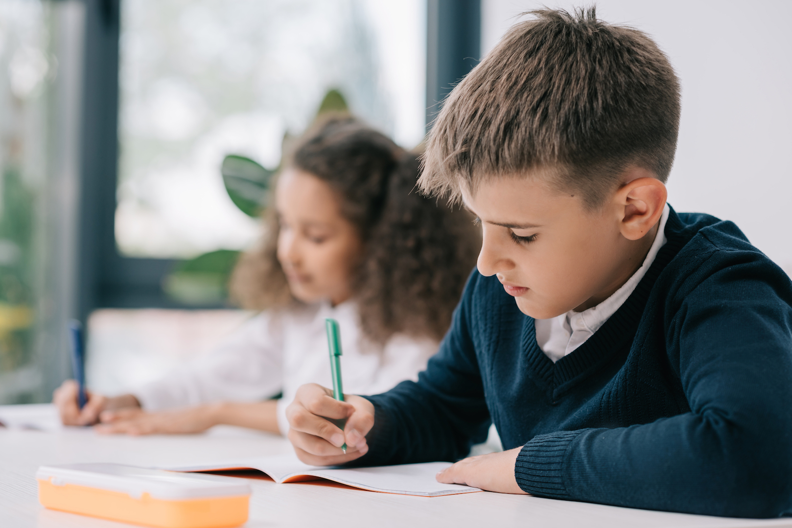 Hoping your child might win a prized scholarship? Here's what you need to know ... - Our insight