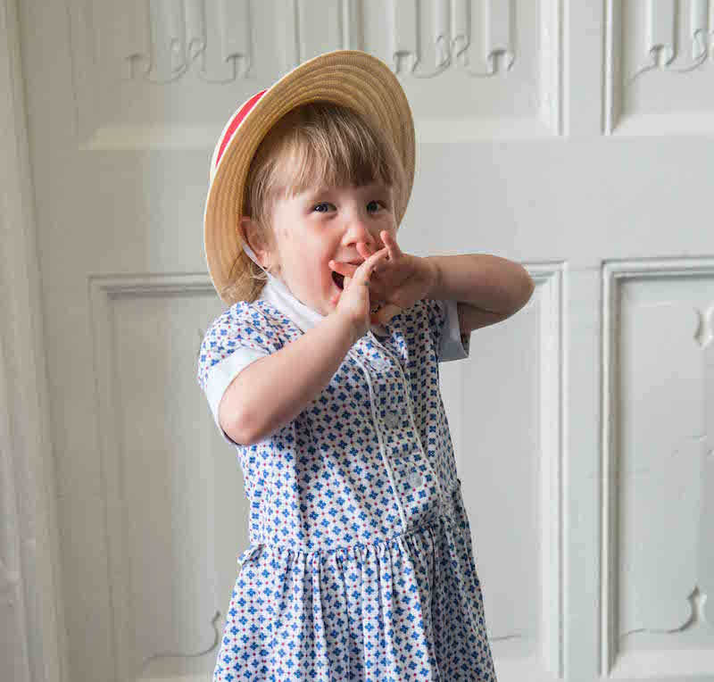 how-to-prepare-your-child-for-Reception-Sompting-Abbotts-Prep-School