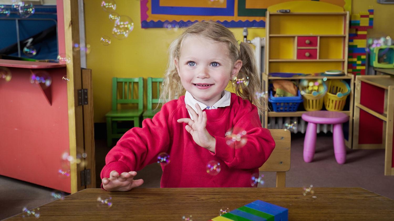 best-nursery-near-worthing-sompting-abbotts-prep-school
