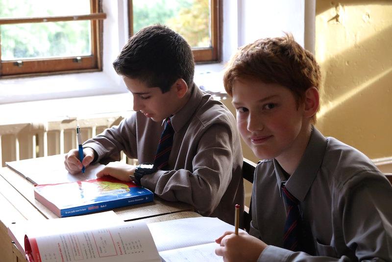 mathematics-and-STEM-skills-are-priorities-at-worthing-prep-school-sompting-abbotts
