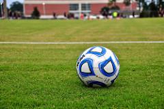 soccer sompting abbotts preparatory school independent sussex school