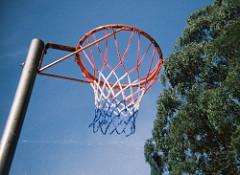 netball net sompting abbotts preparatory school west sussex private primary school