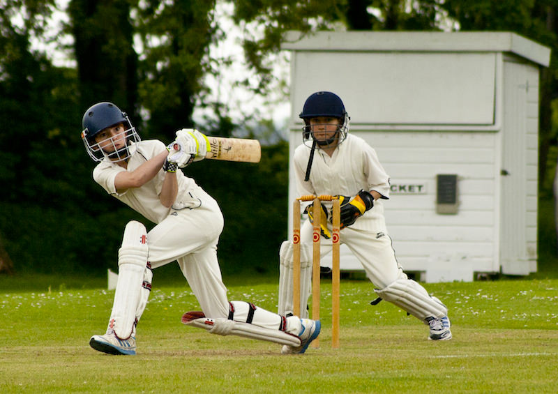 sports scholarships are available at sompting abbotts preparatory school in sussex