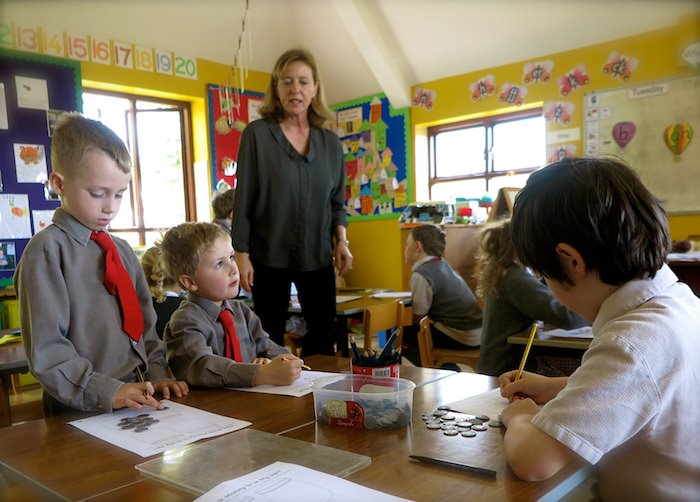 smaller classes at primary school stage have most benefit.JPG