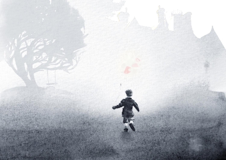 boy running into school.jpg