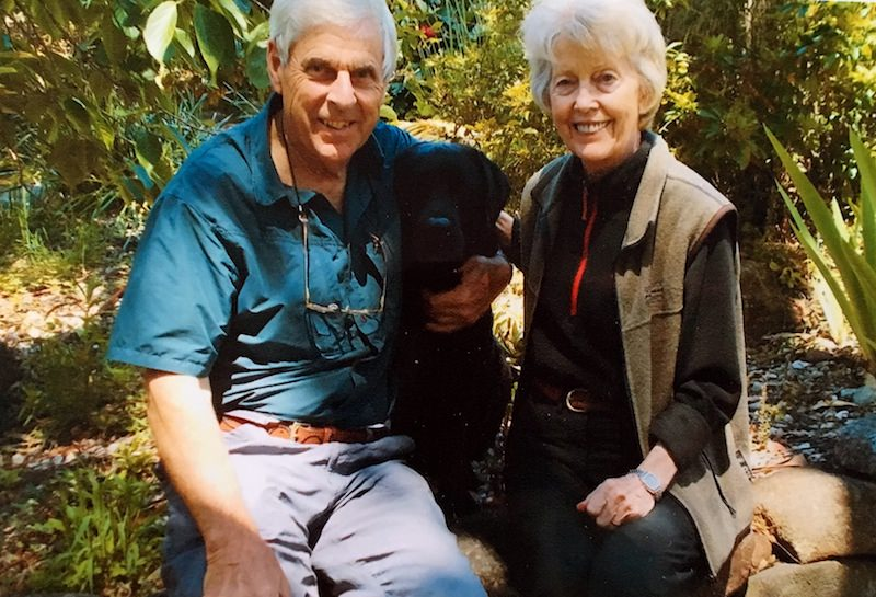With our grateful thanks to Old Abbottonian Dr Richard Stillman - Dr Stillman moved onto Hurst College after Sompting Abbotts and studied medicine at Liverpool University. He emigrated to Australia, where he practised medicine. He is retired and now lives in Tasmania with his wife Gaynor.