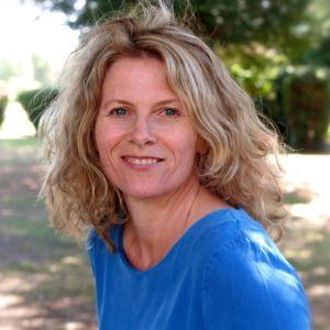 Isobel Monaghan , Latin Teacher