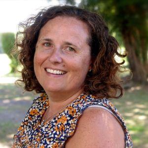 Karen Andrews, Early Years Teaching Assistant