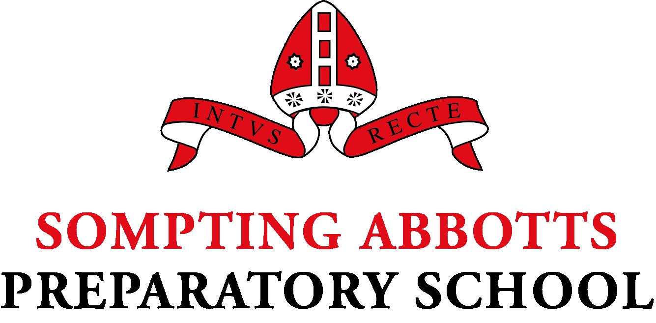 Sompting-Abbott-Logo-colour.png