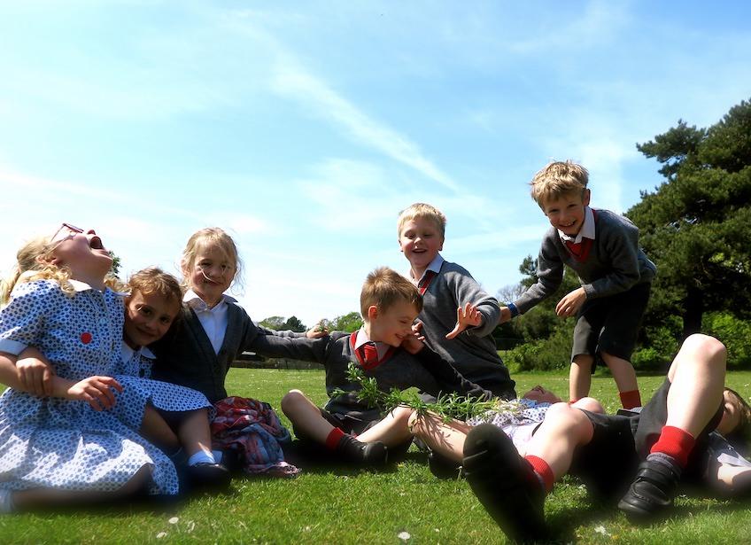 children playing outside.JPG
