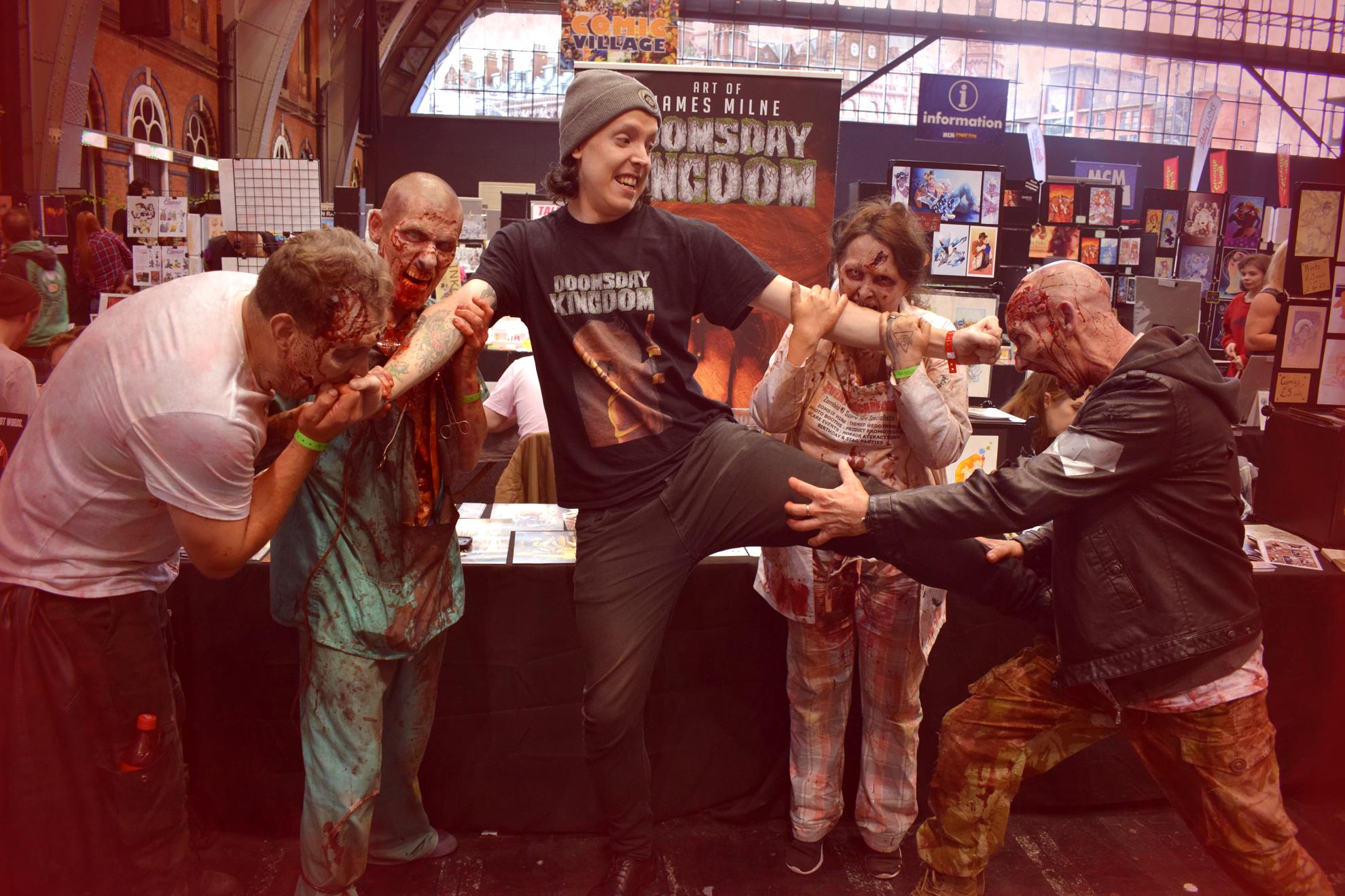 zombies dk 2b.png