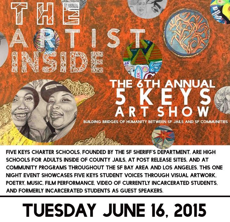 SF_Art_Show_2015_Flyer.jpg