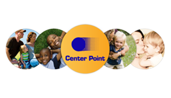 FiveKeys-Charter-Schools-Northern-California-Resources-Center Point.png