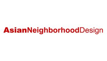 FiveKeys-Charter-Schools-Northern California Resources-Asian Neighborhood Design