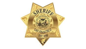 FiveKeys-Charter-Schools-Northern California Resources-San Francisco Sheriff's Department