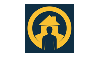 FiveKeys-Charter-Schools-Northern California Resources-Rehabs.com