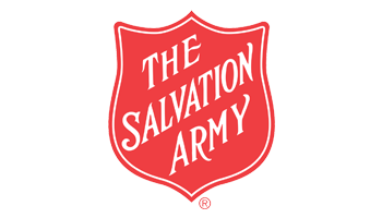 FiveKeys-Charter-Schools-SouthernCalifornia-Resources-SalvationArmy.png