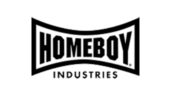FiveKeys-Charter-Schools-SouthernCalifornia-Resources-HomeboyIndustries