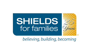 FiveKeys-Charter-Schools-SouthernCalifornia-Resources-ShieldsforFamilies