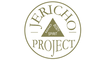 FiveKeys-Charter-Schools-NorthernCalifornia-Partner-JerichoProject