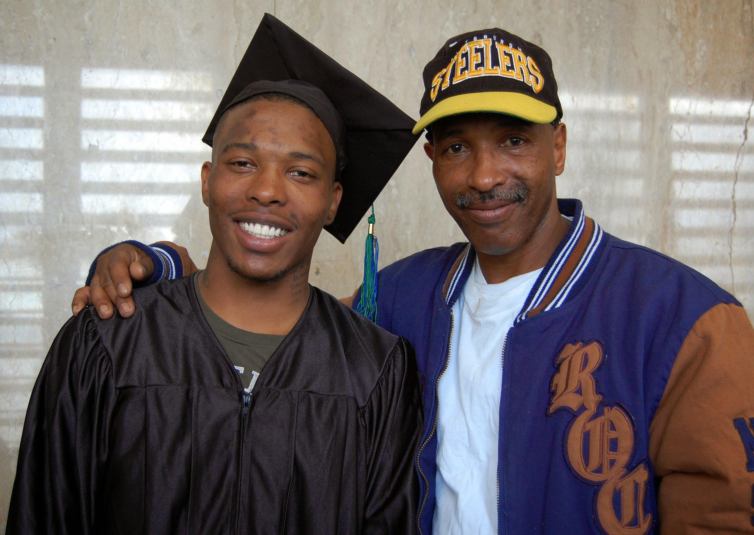 grad and dad.jpg