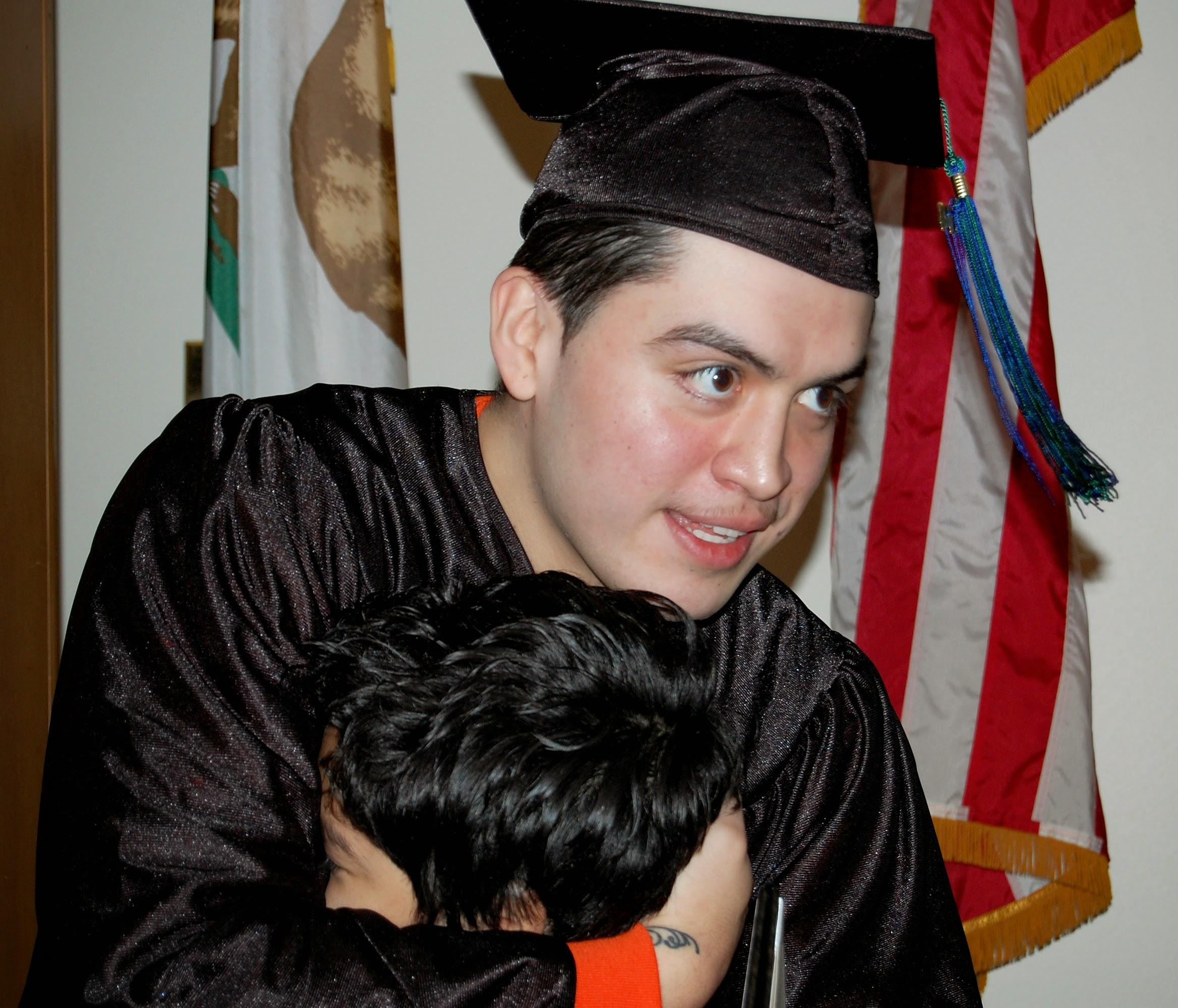 Freddy Sanchez hug.jpg