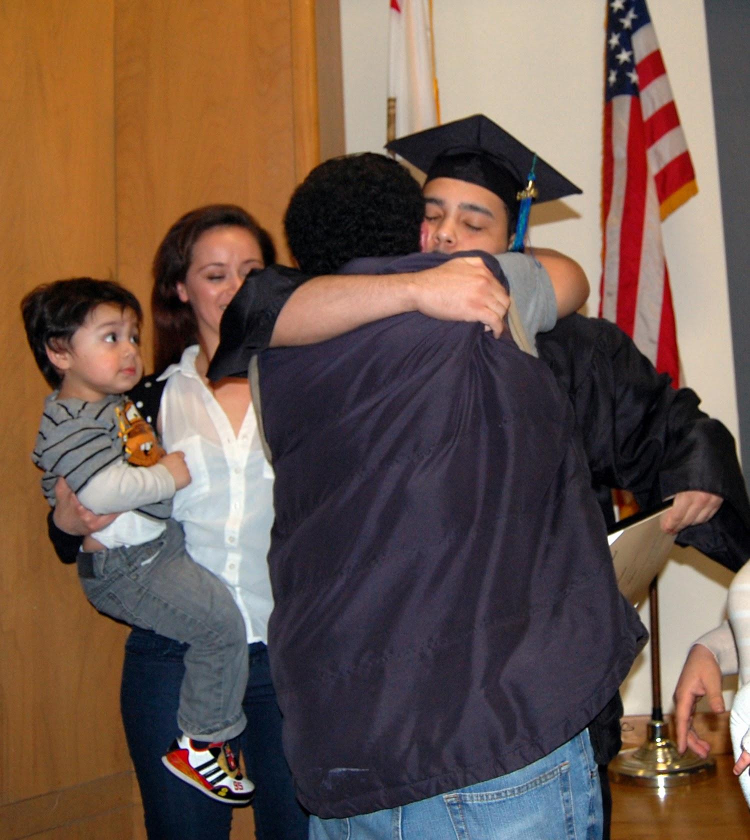 Ramos Hug Baby Watching.jpg