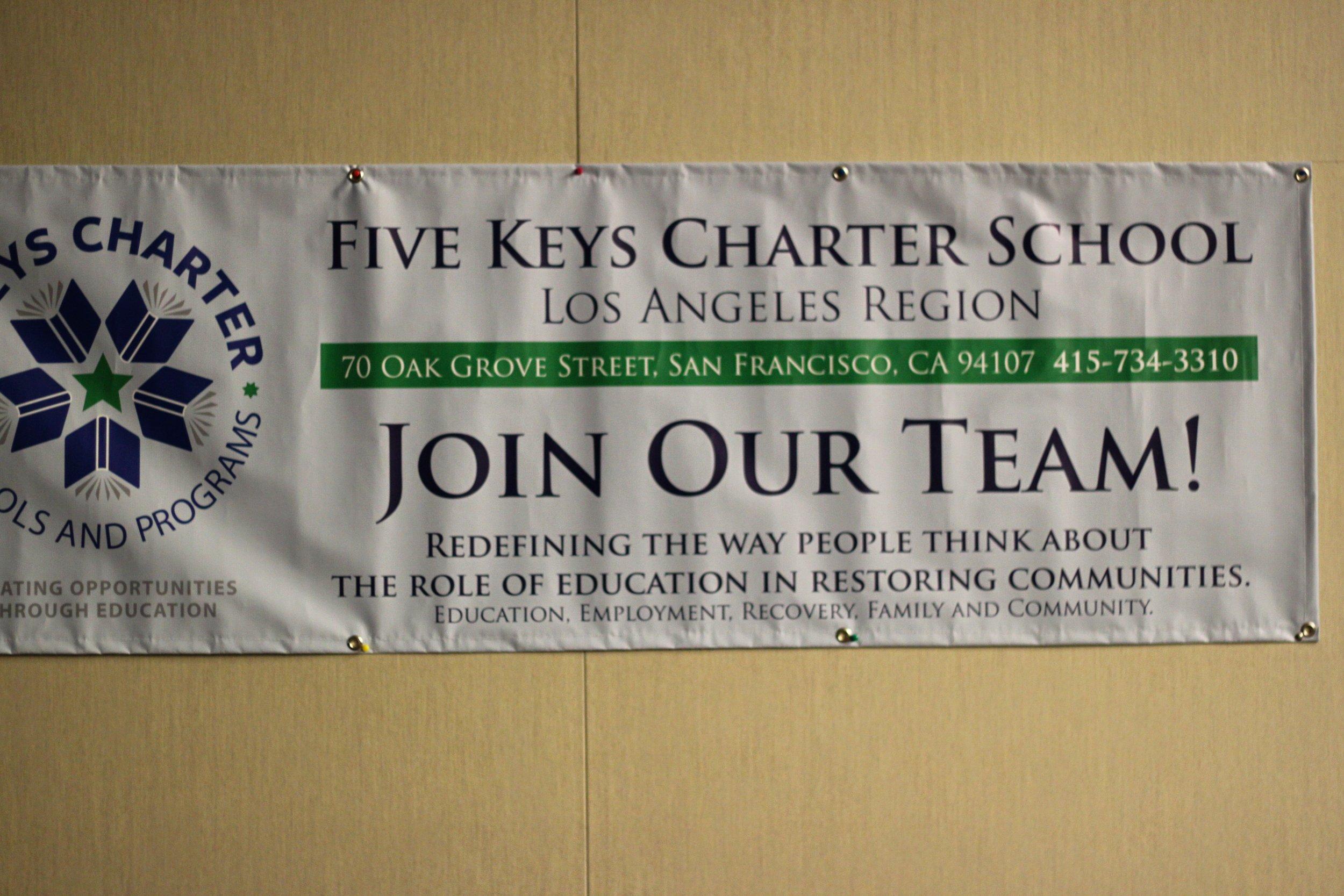 Five Keys Banner.jpg