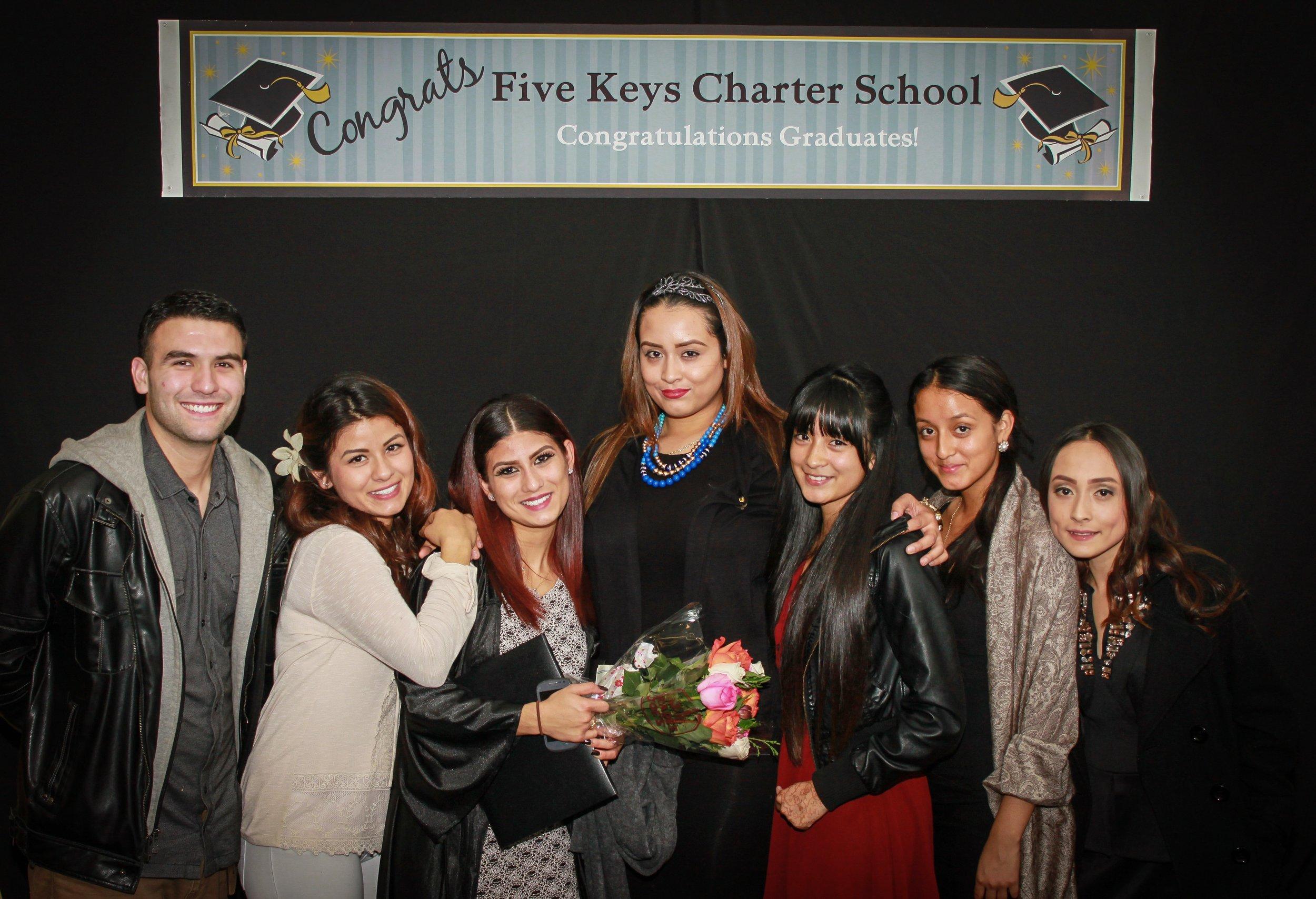 Graduate and family (2).jpg