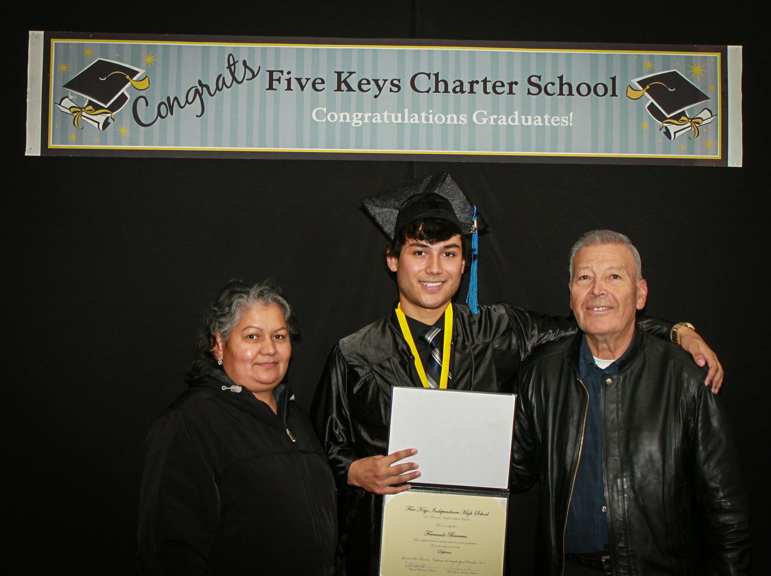 Graduate and family (6).jpg
