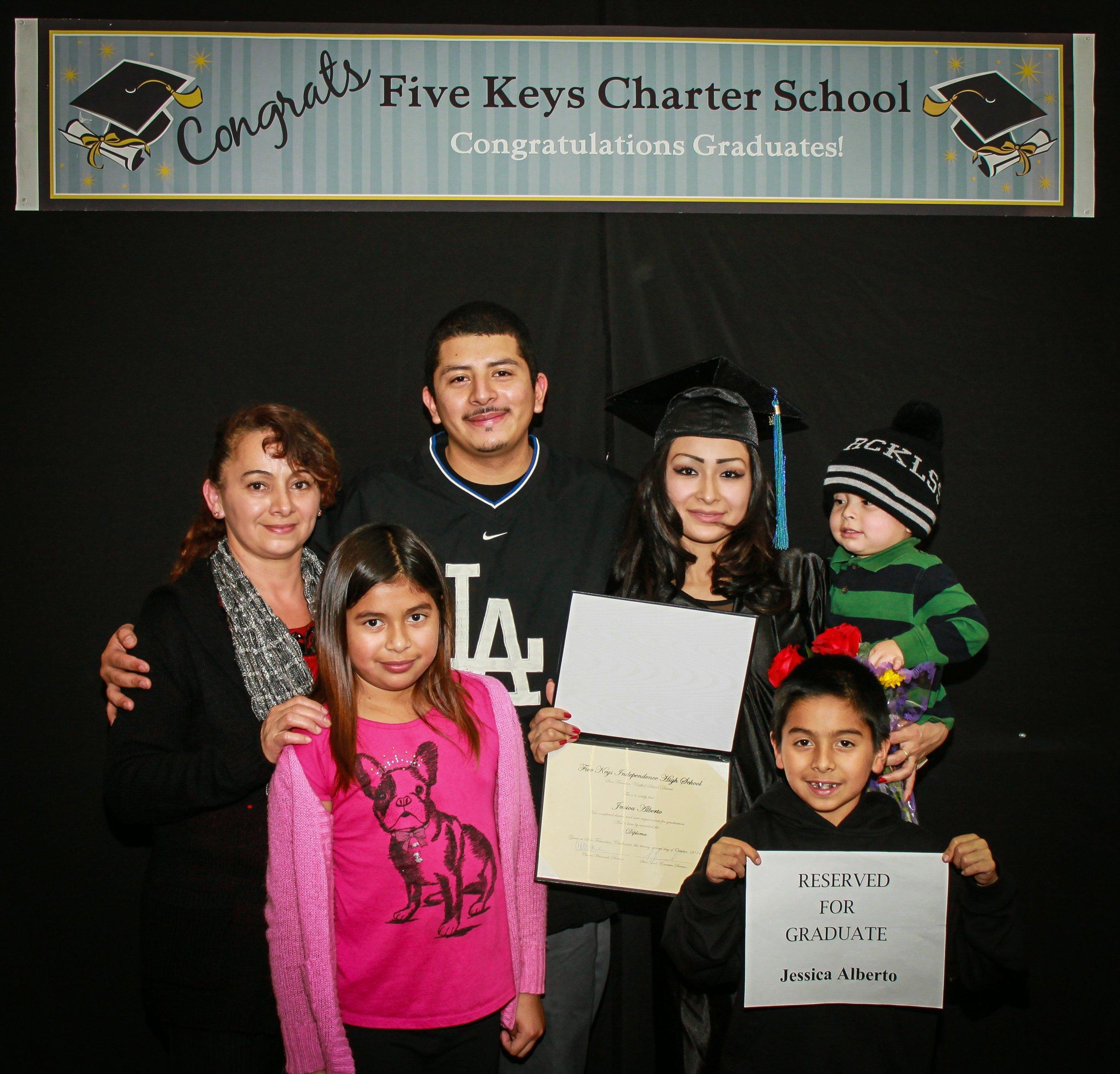 Graduate and family (8).jpg