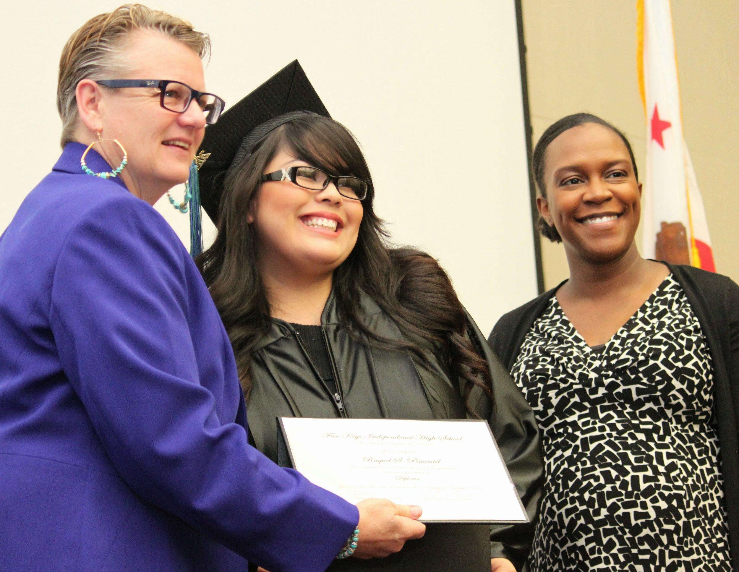 Graduate Elyse Clarece (2).jpg