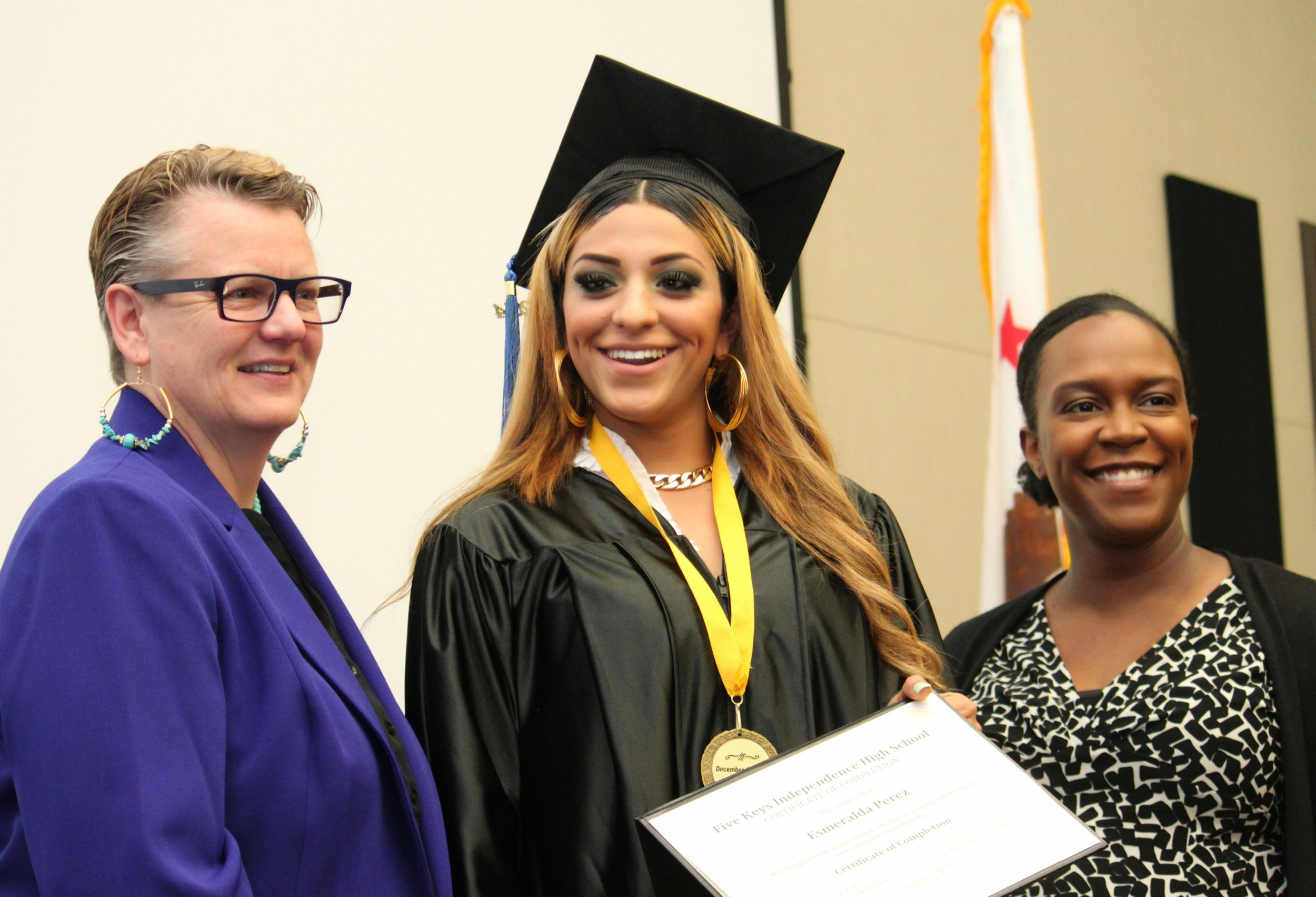 Graduate Elyse Clarece (3).jpg