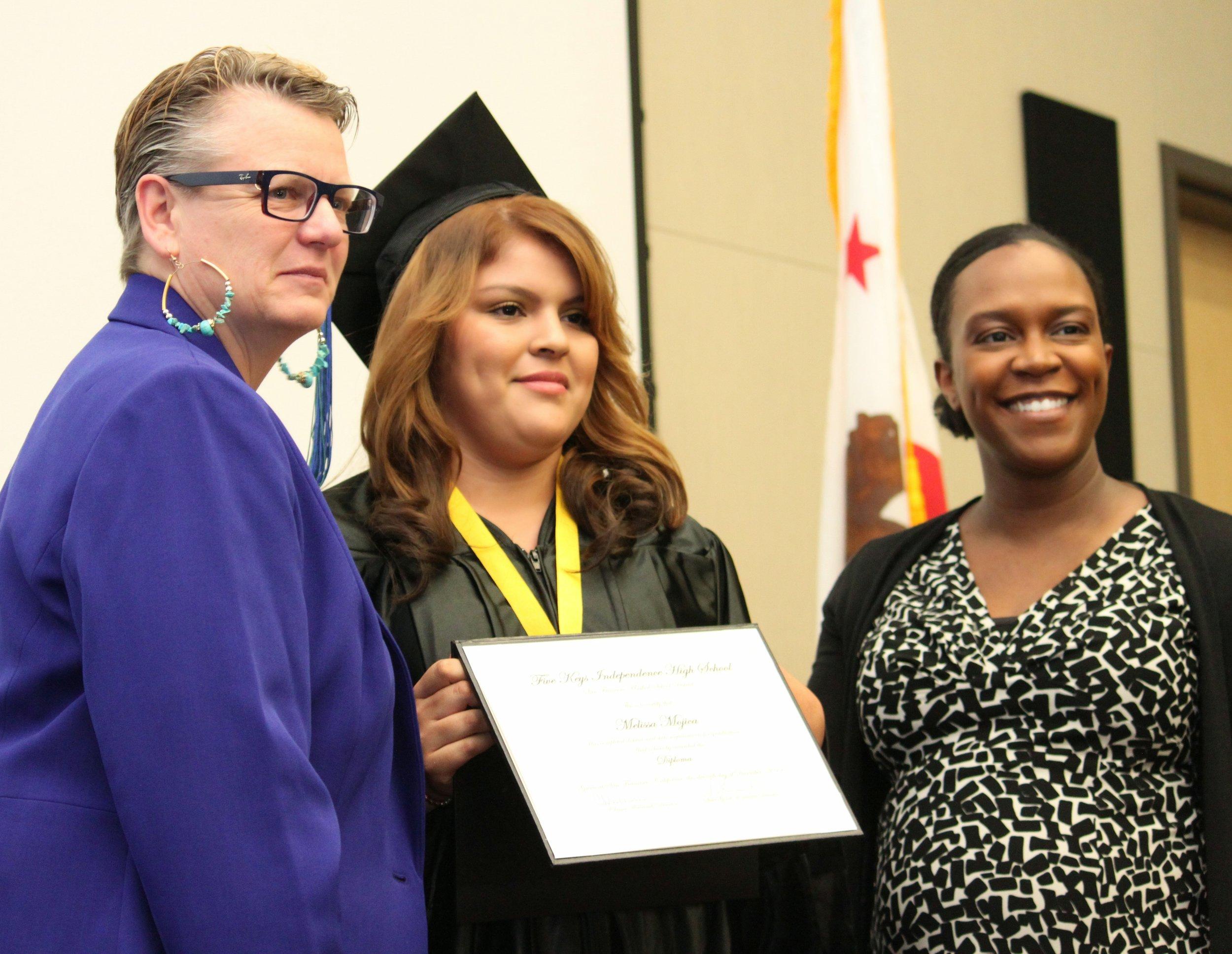Graduate Elyse Clarece (4).jpg
