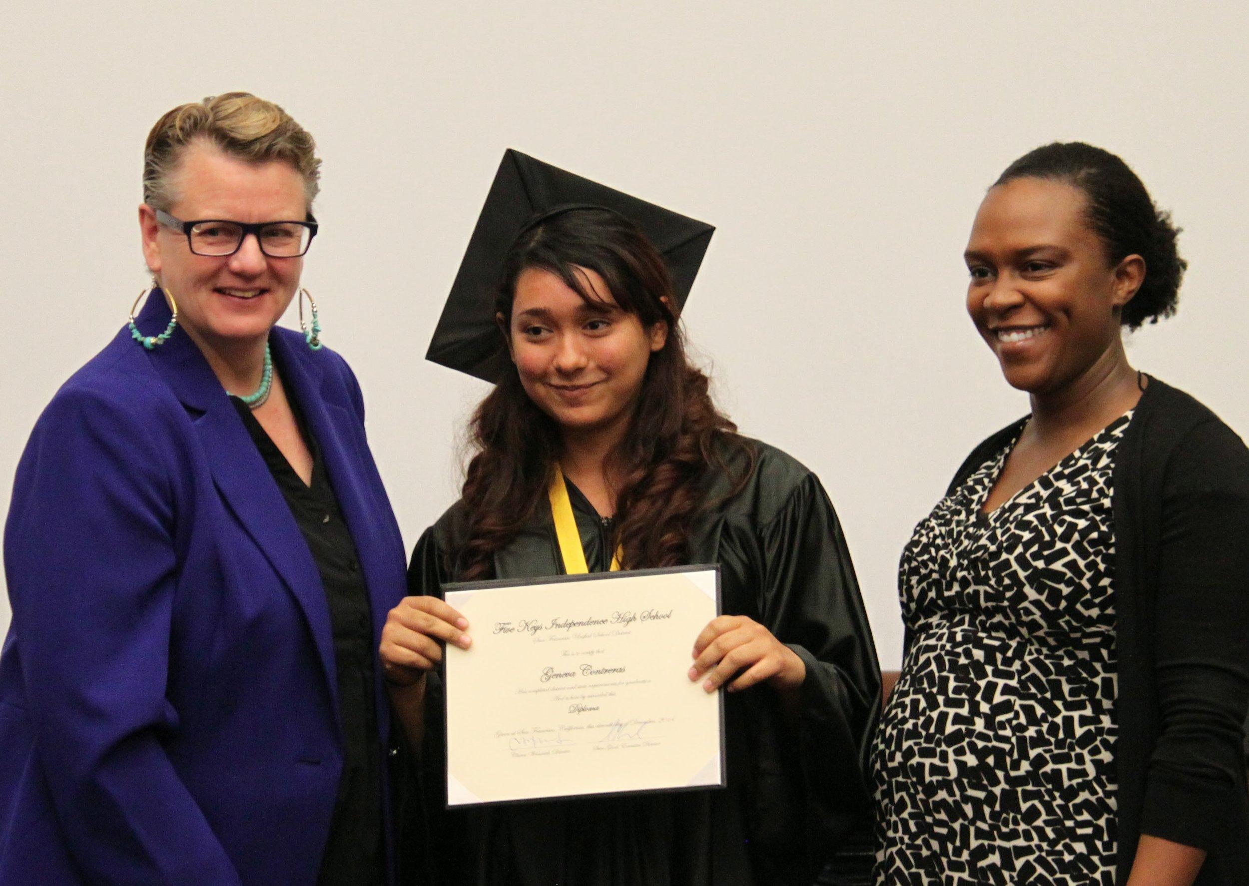 Graduate Elyse Clarece (16).jpg