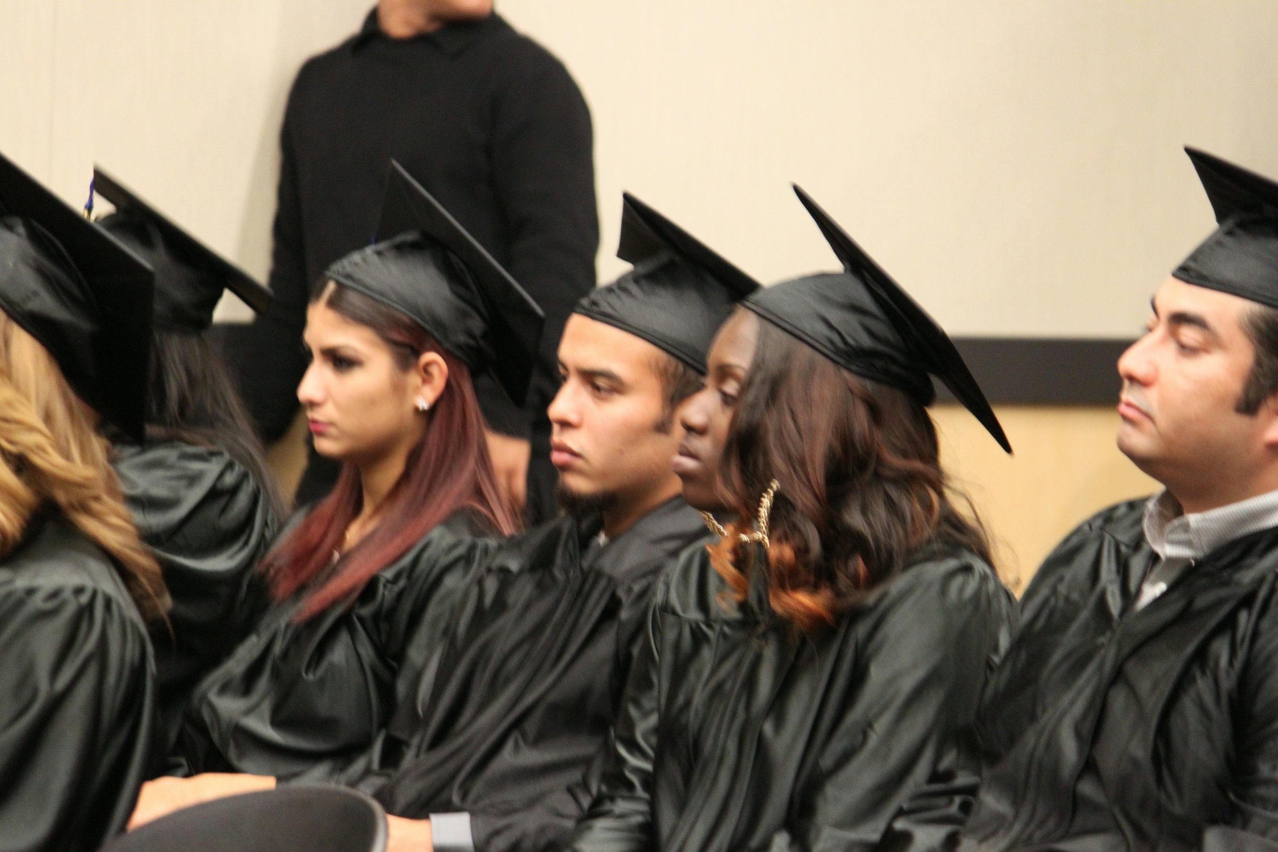Graduates during ceremony (4).jpg