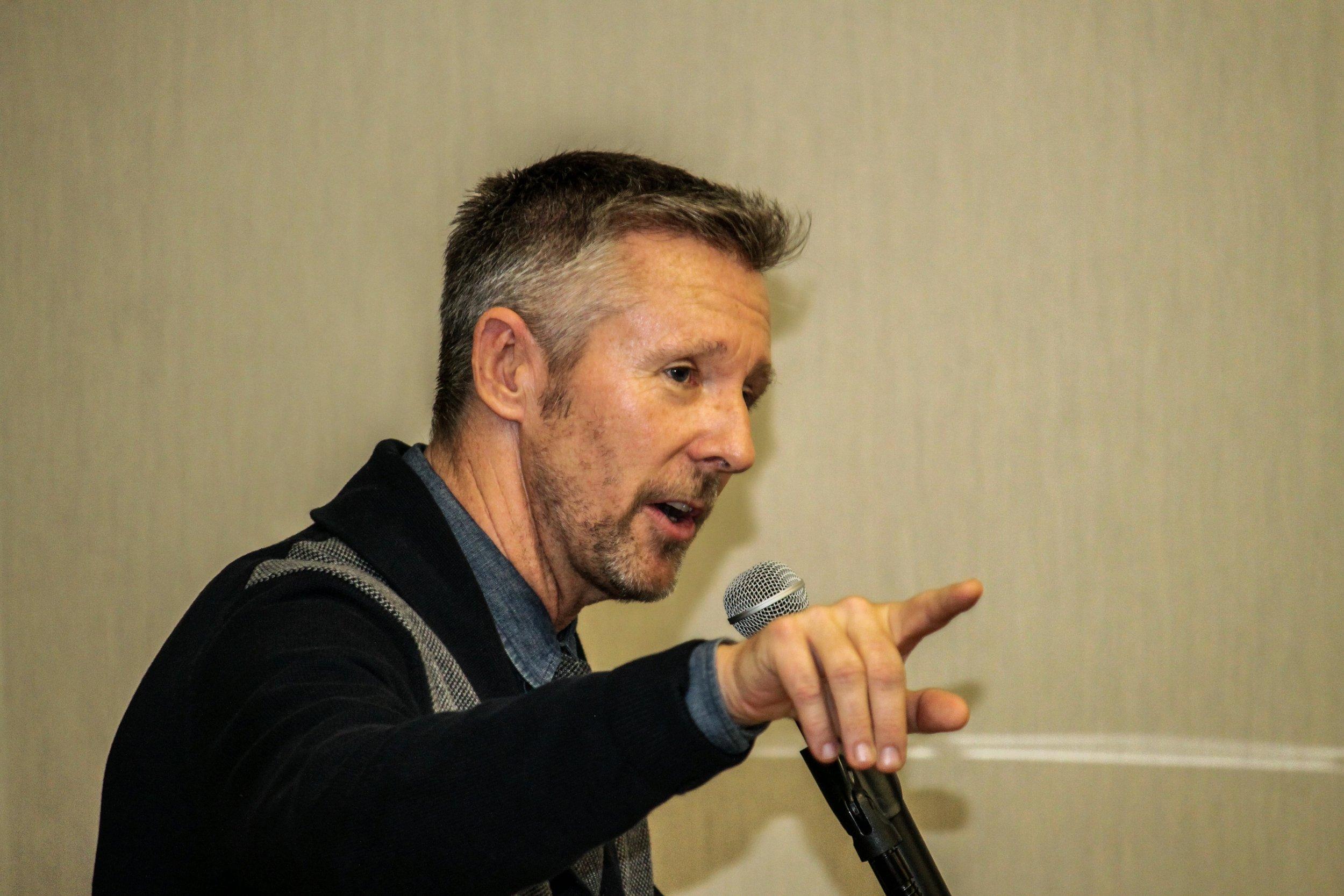 Steve speaking (2).jpg
