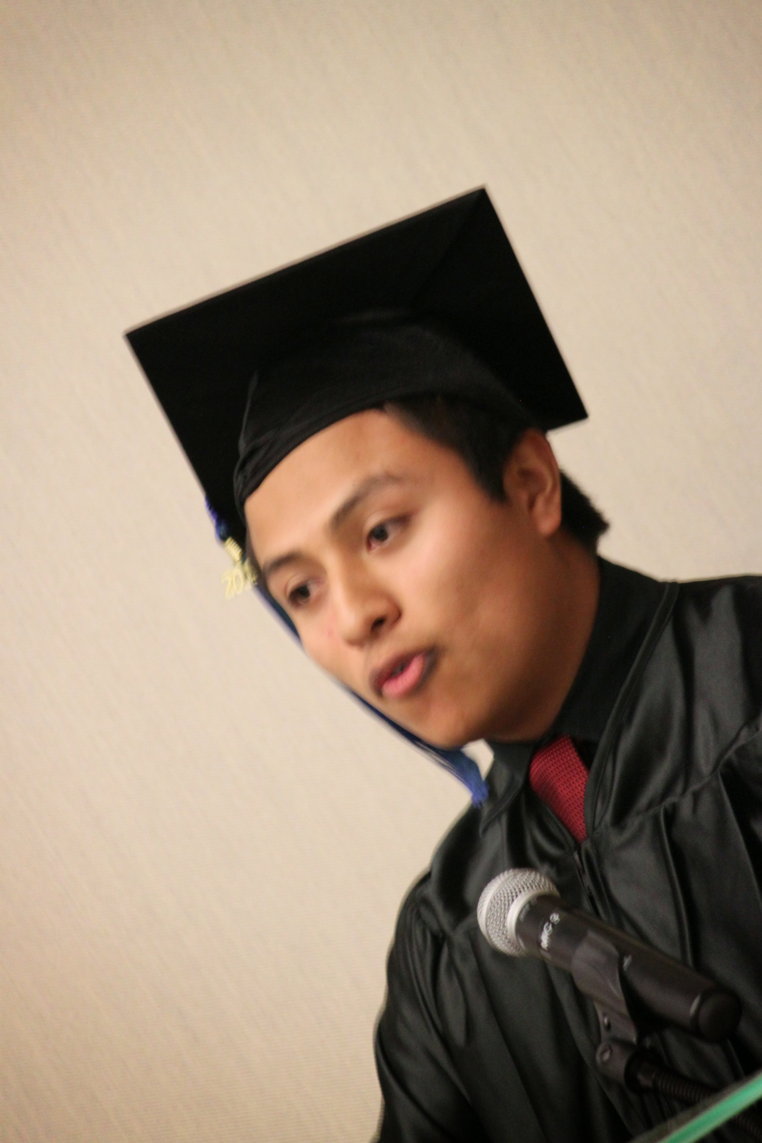 Student Speaker (4).jpg