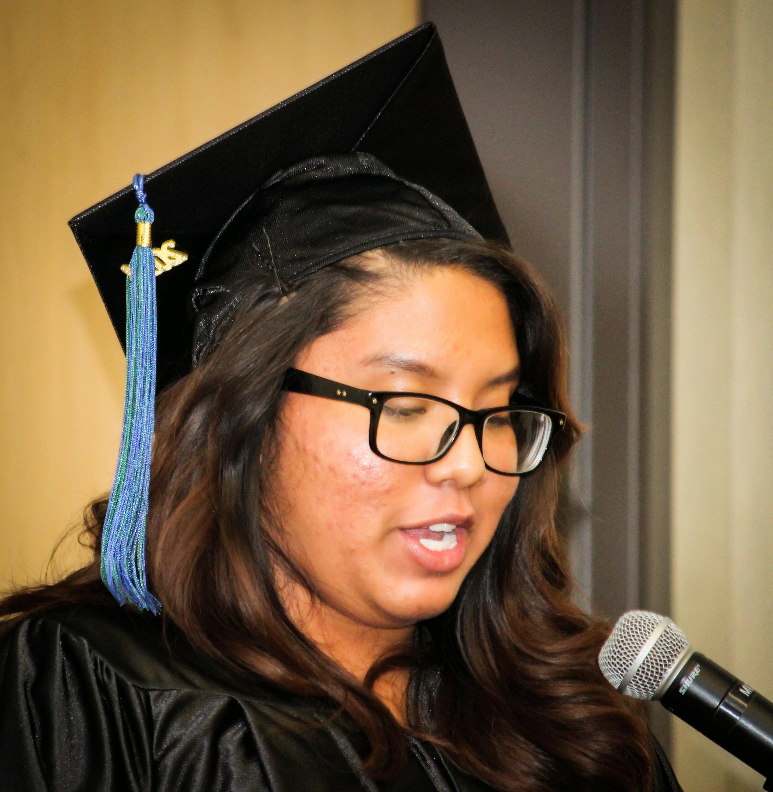 Student Speaker Portrait.jpg