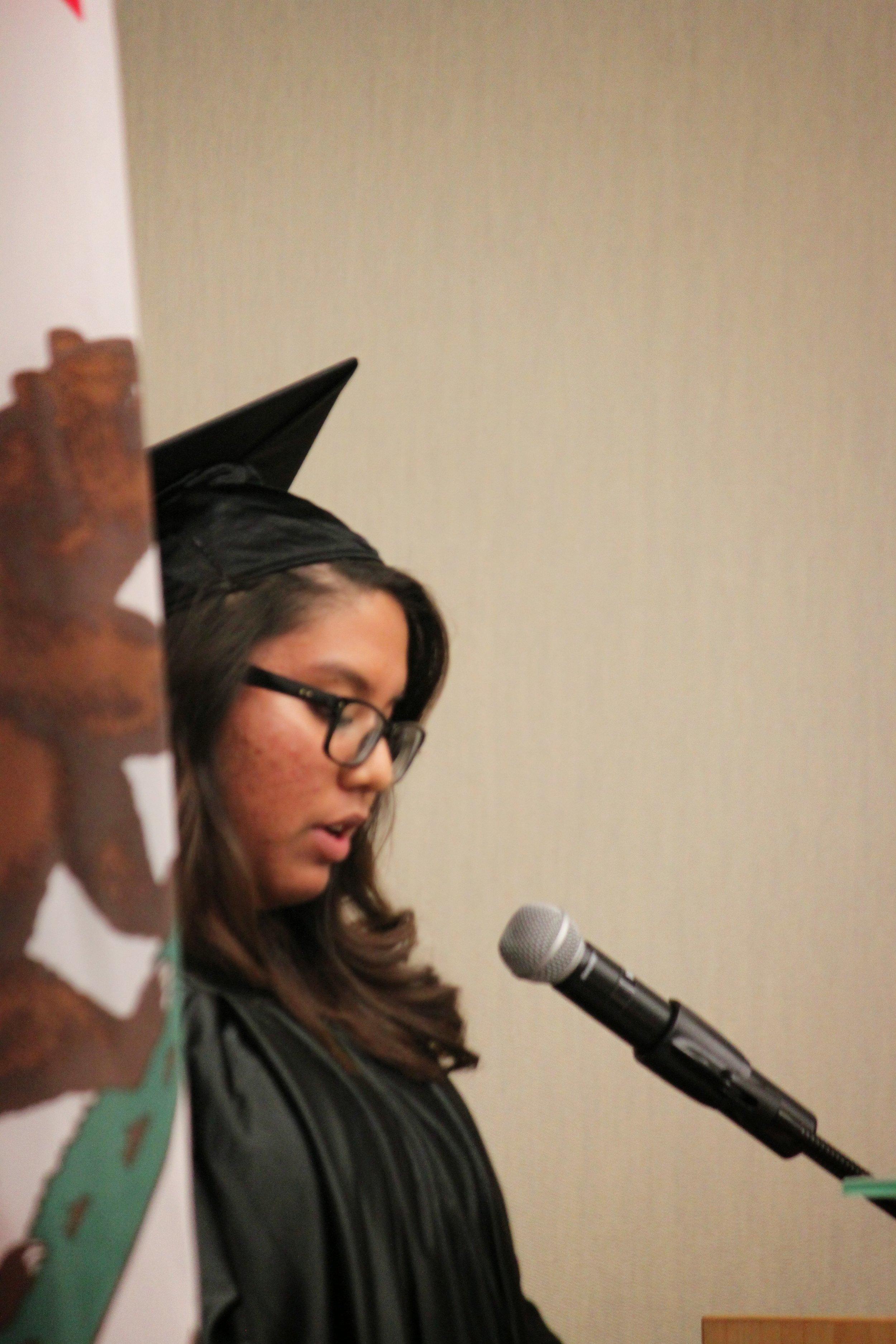 Student Speaker.jpg
