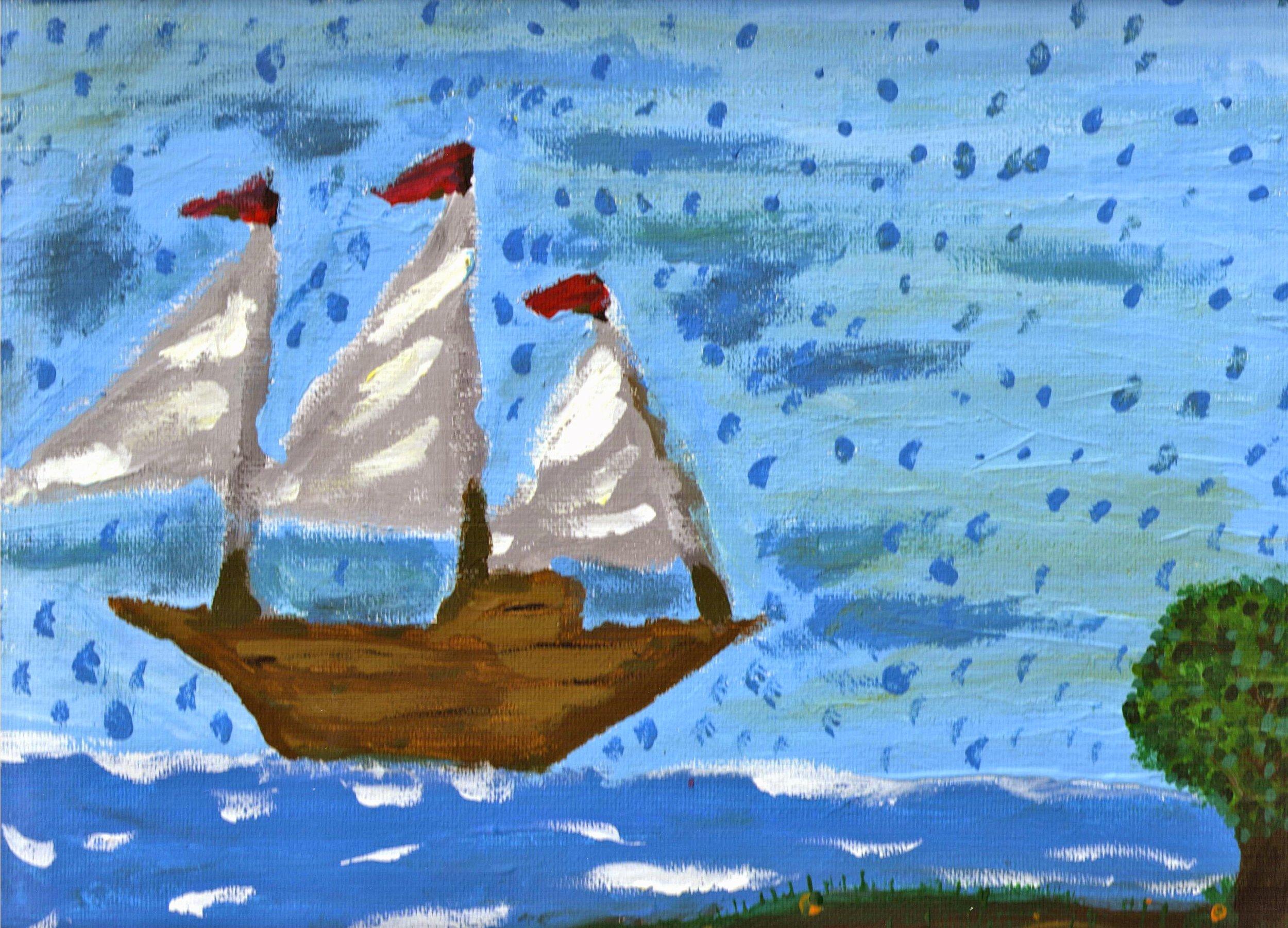 Albert Vigil_Boat.jpg